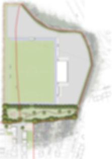 TilburyFC1.jpg