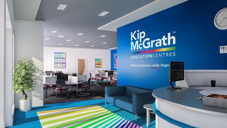 Kip McGrath1.jpg