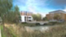 Rivermead1.jpg