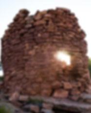 web2000_sdoctorian-cavetowers-1859.jpg