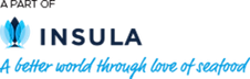 insula sign.png