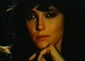 Eros O Deus Do Amor 1981