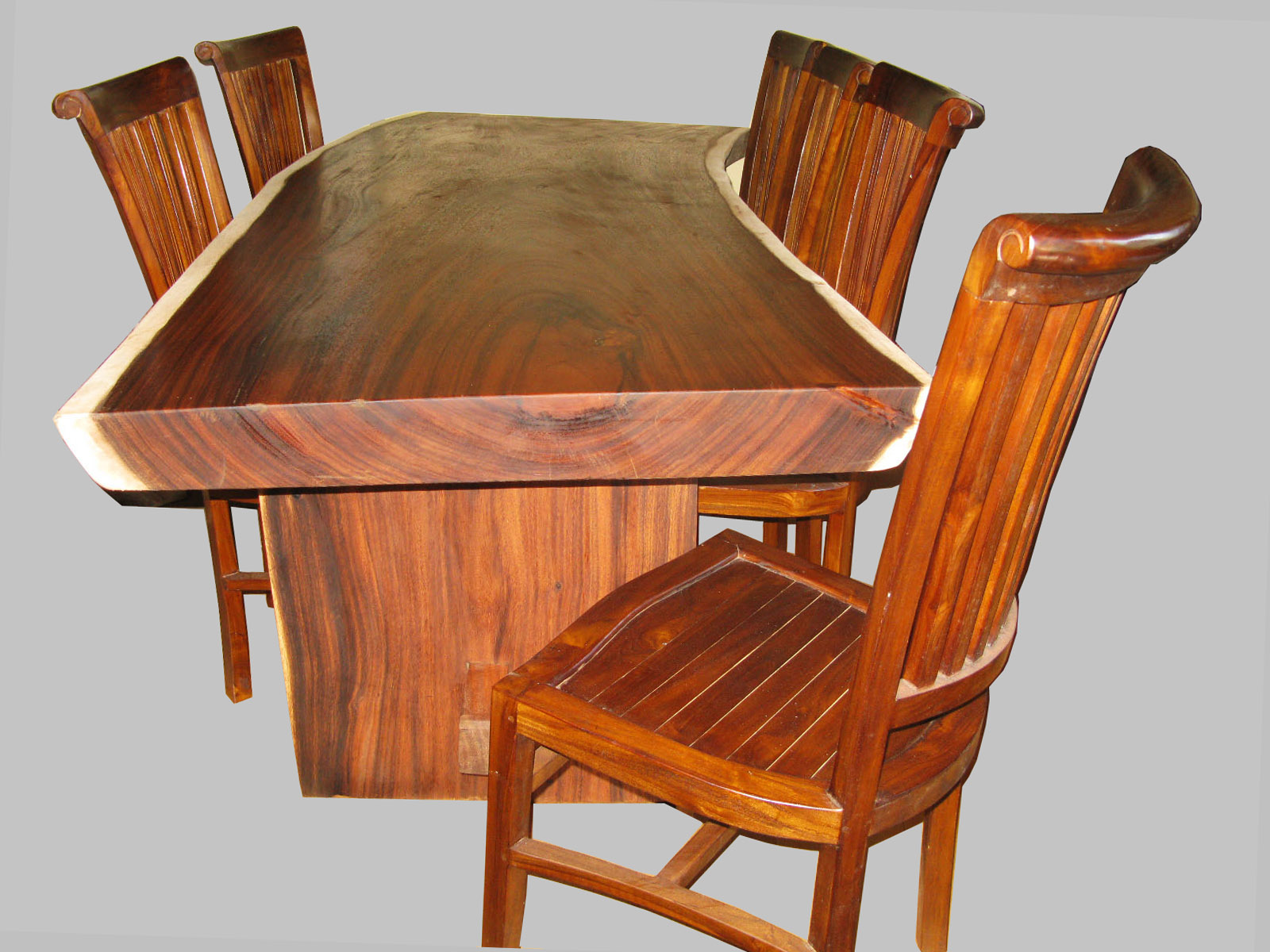 The Joglo House The Best Solid Wood Furniture Store In