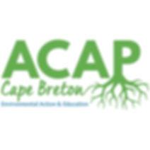 ACAP 2016 logo Twitter Facebook.jpg