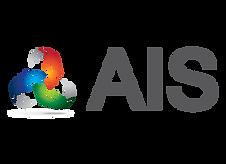 AIS-Logo-Transparent-BG.png