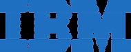 1000px-IBM_logo.svg.png