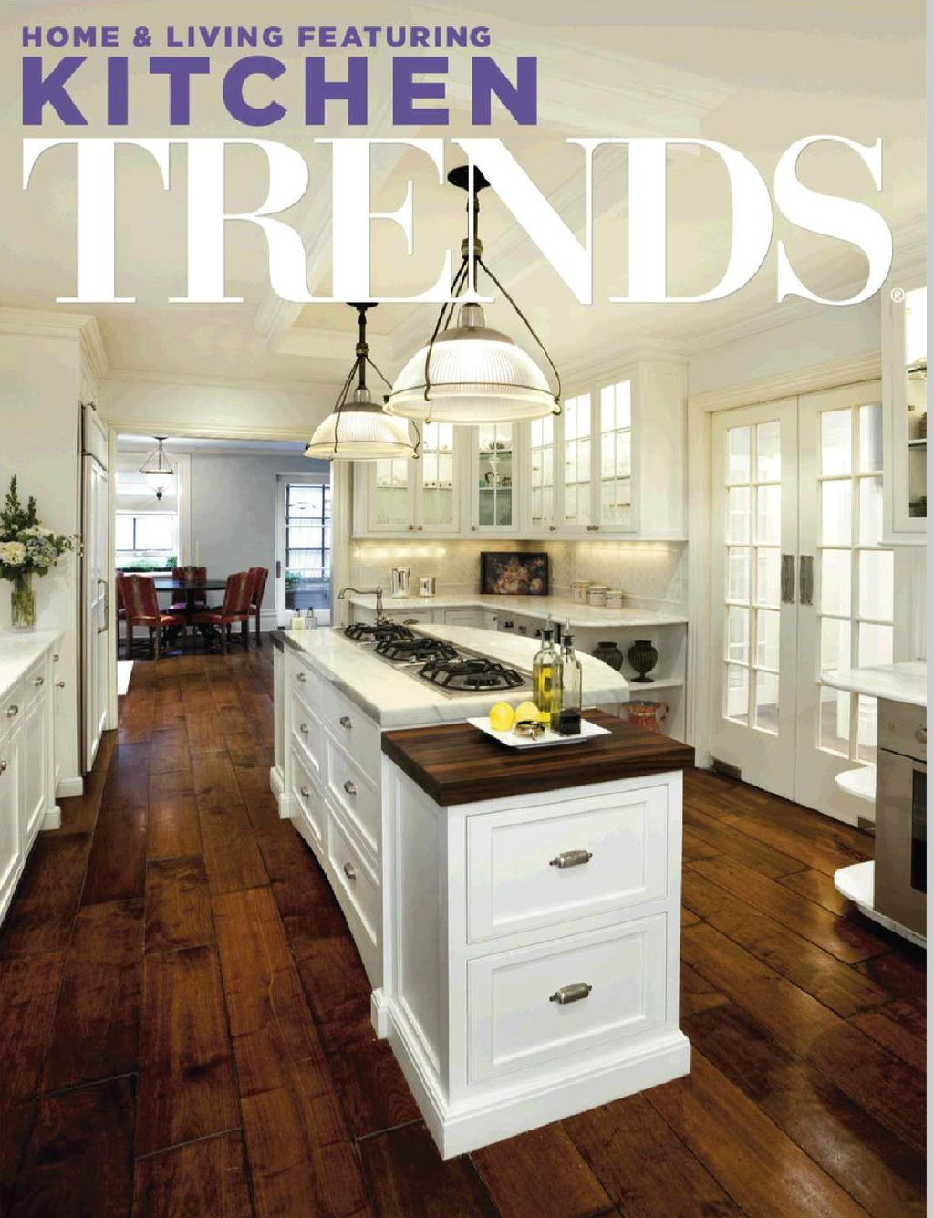 INDEPENDENT KITCHEN AND BATH, nyc DESIGNER, custom CABINETS and ...