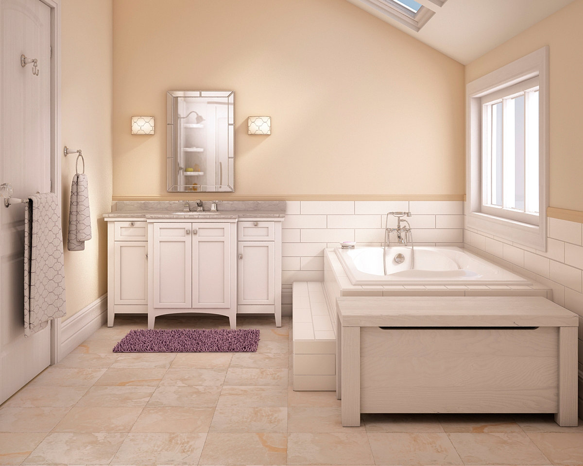 Calvetta Brothers Floor Show Call Us First 216 220 6473   linoleum flooring  bathroom i5xovnowe. Calvetta Brothers Floor Show Call Us First 216 220 6473   linoleum