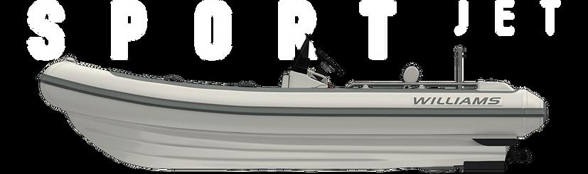 sportjet-520_overview-banner.png