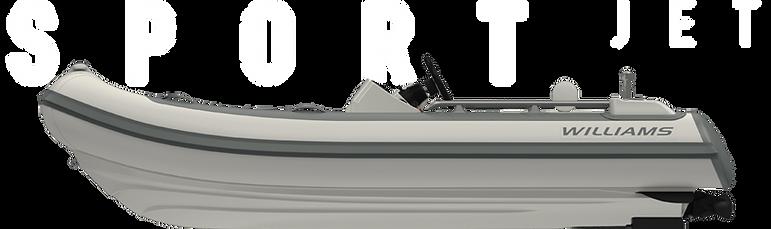 sportjet-395_overview-banner.png