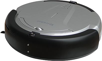 Terrabot Neo BL-11A