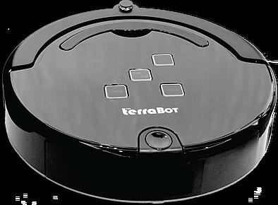 Terrabot Neo BL-21A
