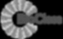 BioClass-logo.png