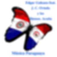 Musica Paraguaya.jpg
