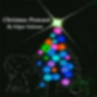 album_Christmas.jpg