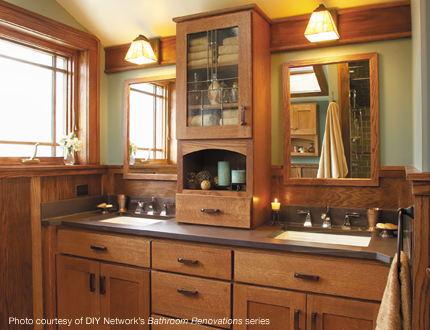 Click Cabinets Custom Cabinets With Just A Click