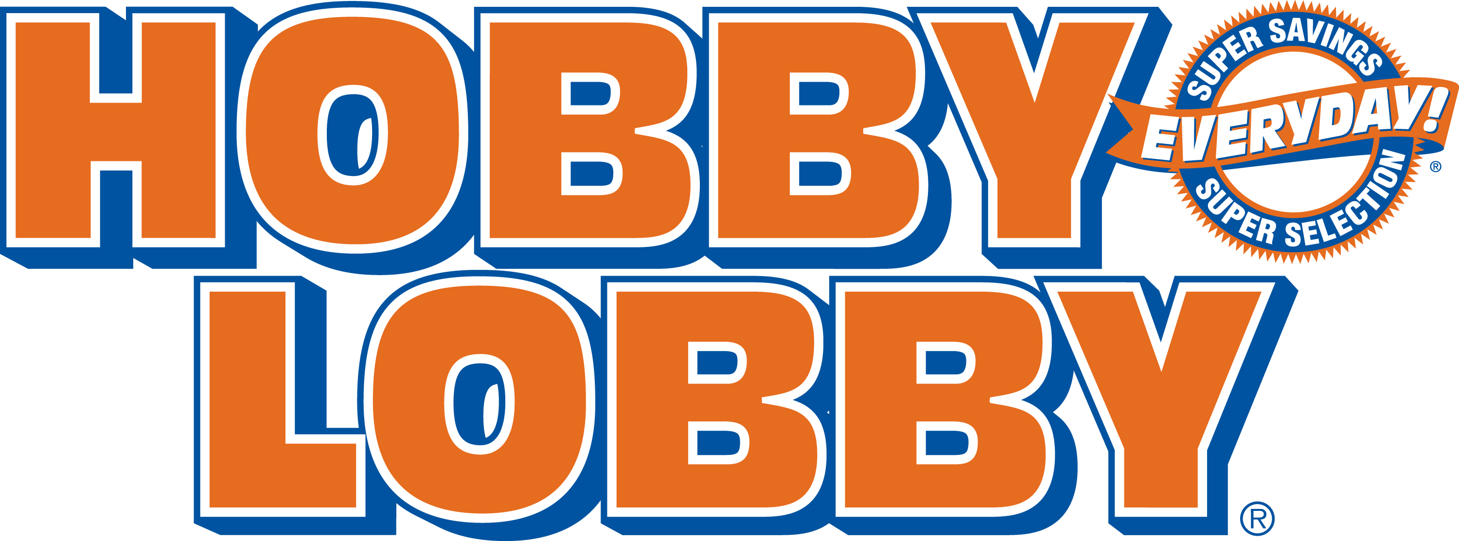 hobby lobby tips from a former employee blunch - Hobby Lobby After Christmas Sale