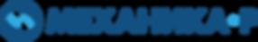 mehanika-r_logo_ru.png