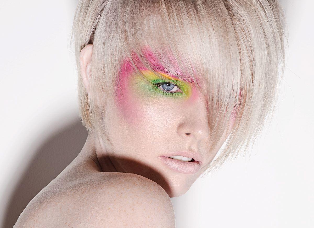 Best Wedding Makeup Artist Gold Coast : makeup artist gold coast