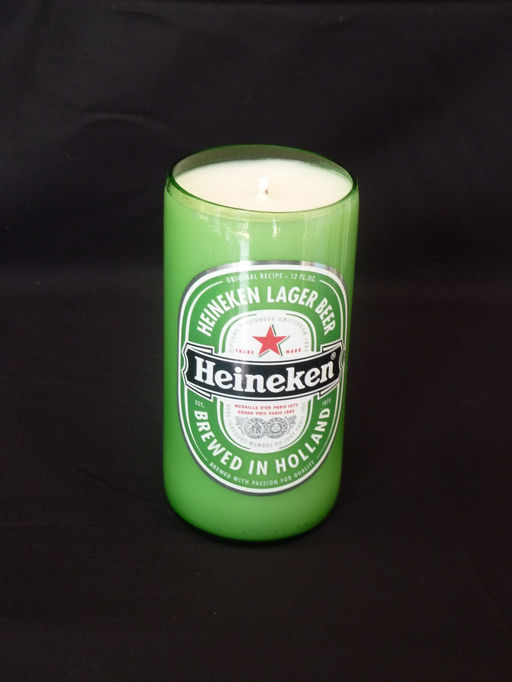 Alcohol Candles Liquor Bottle Candles Beer Candles