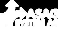 Asag Logo_weiss.png