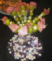 Olives+1.jpg