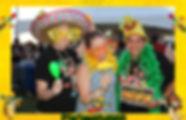 Festival - Top Taco 2019 #2.JPG