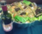 Boscoli Salad_edited.jpg