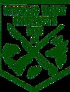 Deerfield Valley Sportsmen's Club Logo