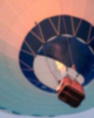 hot-air-balloon-3648830_1920.jpg