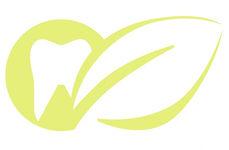 Logo Heike 2.jpg
