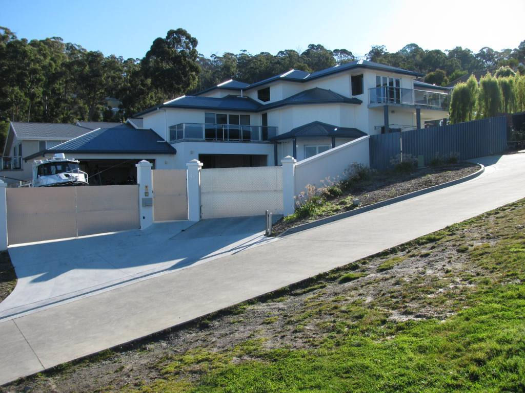 Quality Home Design Tasmania Home Design And Style