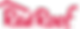 RRI_logo__CMYK.png
