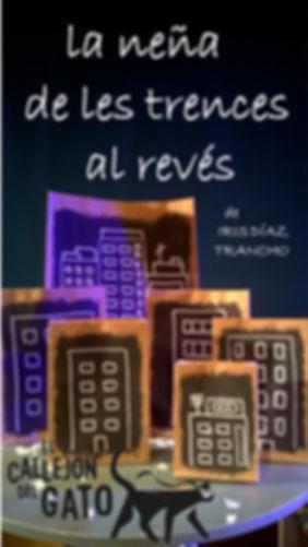 la_neña_de_les_trences_al_revés.jpg