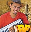<b>Robson Farias</b> e banda fazem um show inesquecivel na Bahia, o São João foi <b>...</b> - c81175_de93945abd33423473ab73ce654e5bac.jpg_srz_130_135_85_22_0.50_1.20_0