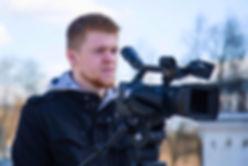 Съемка музыкальных видеоклипов, съемка видеоклипов, съмка музыкальных видео, съемка музыкальных клипов, съемка музыкальных роликов, пиар, pr, раскрутка артиста, создание видео, создание видеоклипов, съемка музыкальных видеоклипов, съемка и монтаж музыкального видео, съемка и монтаж музыкальных видеоклипов Ногинск, Электросталь, Черноголовка, Москва