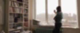 Создание видео, репортажная съёмка в Ногинске, Электростали, Черноголовке, Москве и Московской области, корпоративное отчетное видео, создание имиджевых роликов, видеопортретов, монтаж видео, написание сценария, изготовление саундтреков к видео