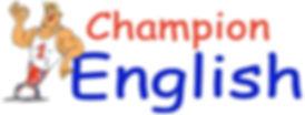 Частный преподаватель английского языка в в Москве и по Скайп