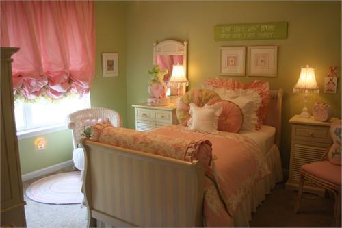 Wix.com como decorar mi cuarto para ch created by ...