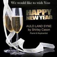 new-year-eve-auld-lang-syne.jpg