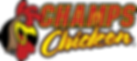 CHAMPS CHICKEN LOGO.png