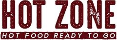 Hot Zone_logo-01 (002).png