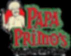 PAPA PRIMO LOGO.png
