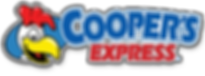 COOPERS EXPRESS LOGO.png