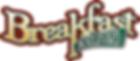 Breakfast Blvd Logo.png