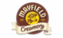 Mayfield-Creamery-logo_900x550.png.jpeg
