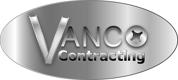 Transparent_Vanco_Logo_2017.png
