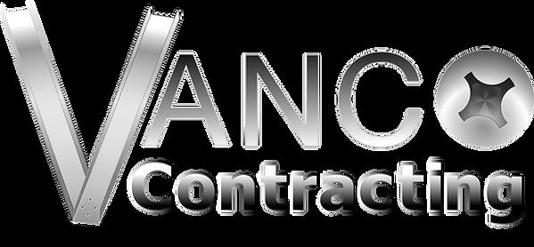 Logo_sansOval.png