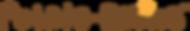 Potato-Babies Logo