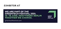 GreenTech_Logo.png